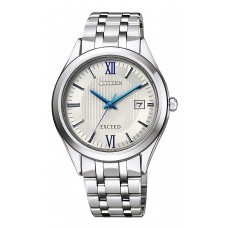 Citizen Exceed AW1000-51A