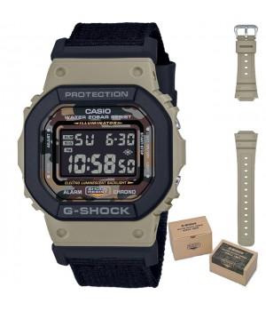 Casio G-Shock Utility Color DW-5610SUS-5JR