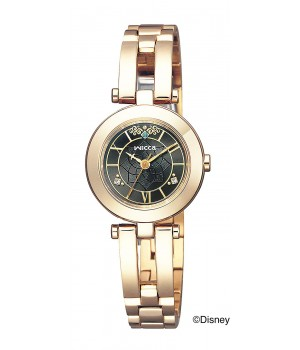 Citizen Wicca Aladdin Limited Model KP5-221-51