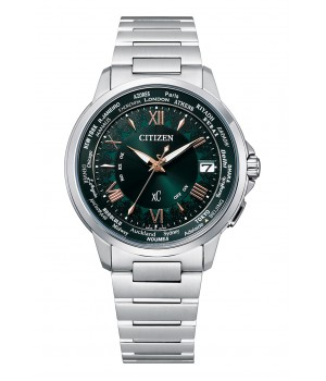Citizen xC Limited Model CB1020-54W
