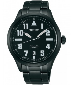 Seiko Spirit Nano Universe Limited Collection SCVE035