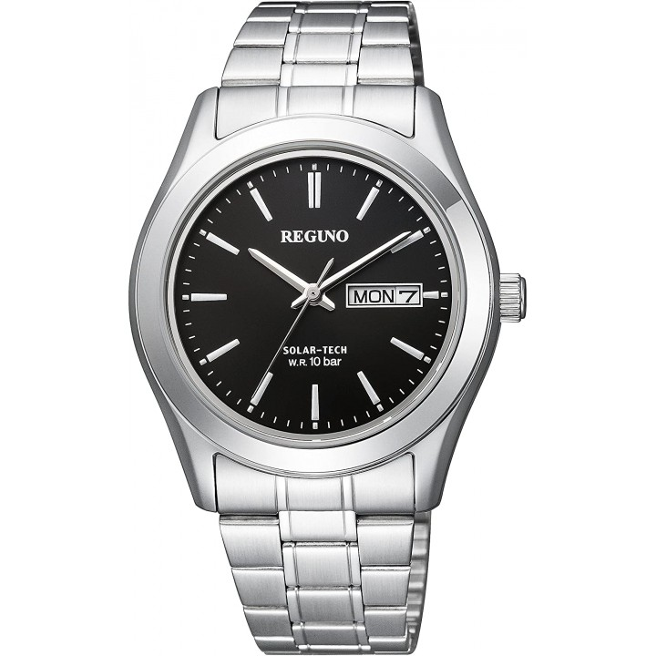 Citizen Reguno KM1-211-51