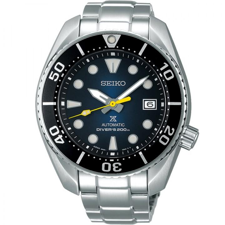 Seiko Prospex Sumo Diver Limited Model SBDC099