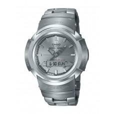 Casio G-Shock AWM-500D-1A8JF