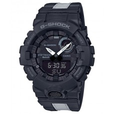 Casio G-Shock G-Squad GBA-800LU-1AJF