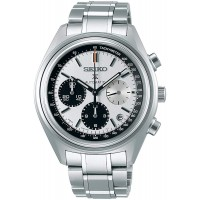 Seiko Prospex Seiko Automatic Chronograph 50th Anniversary Limited Model SBEC005