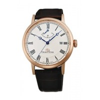 Orient Star Classic Limited Model WZ0311EL