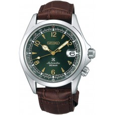 Seiko Prospex Alpinist Limited Model SBDC091