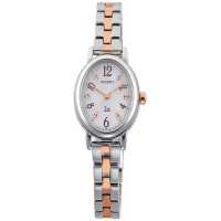 Orient iO Natural & Plain WI0461WD