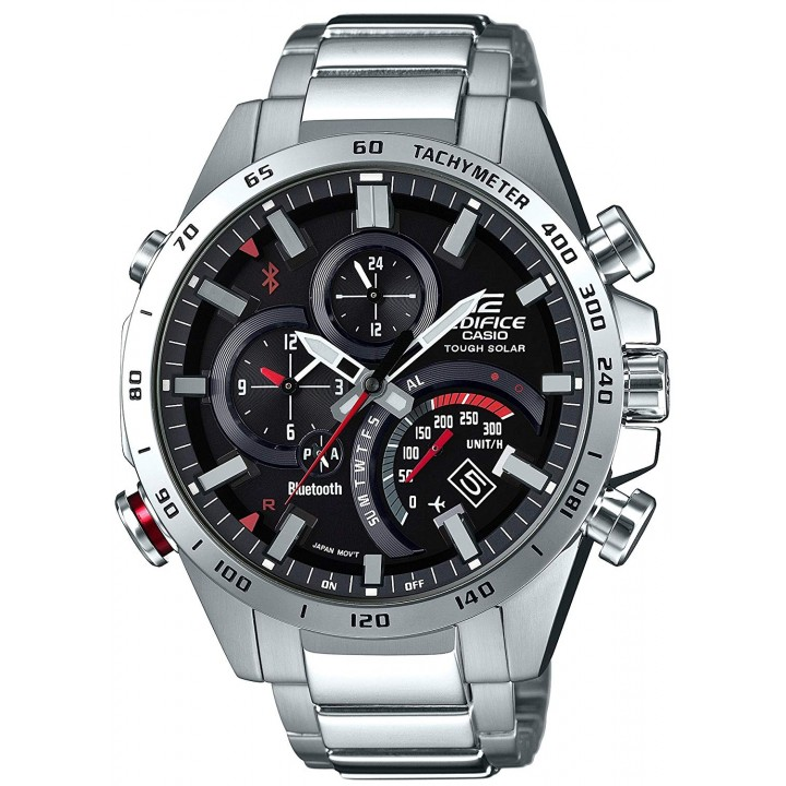 Casio EDIFICE EQB-501XD-1AJF