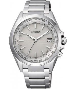 Citizen ATTESA CB1070-56A