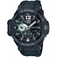 CASIO G-SHOCK GA-1100-1A3JF