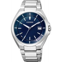 CITIZEN ATTESA CB3010-57L