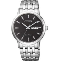 Citizen COLLECTION BM9010-59E