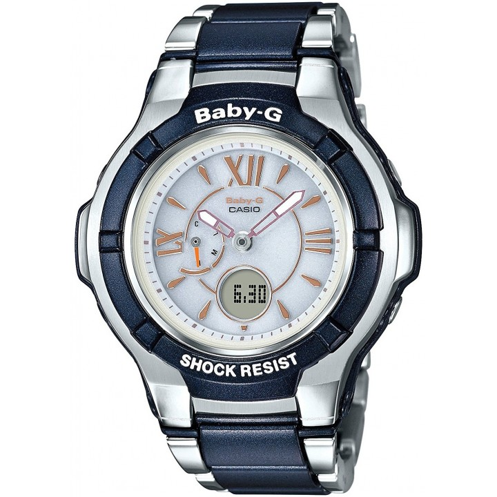 CASIO BABY-G BGA-1250C-2BJF