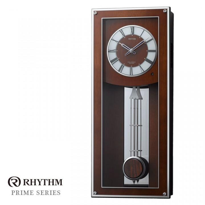 Citizen Rhythm 4MN522RH06