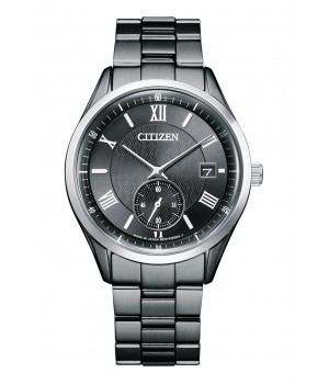 Citizen Collection BV1125-97H