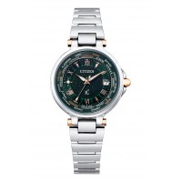 Citizen xC Limited Model EC1010-57Y