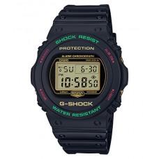 Casio G-Shock Throwback 1990s Winter Premium DW-5700TH-1JF