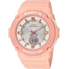 Casio Baby-G BGA-2700-4AJF