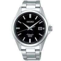 Seiko Mechanical SZSB012