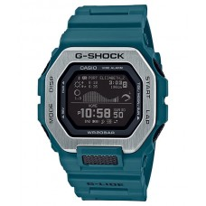 Casio G-Shock New G-Lide MIP GBX-100-2JF