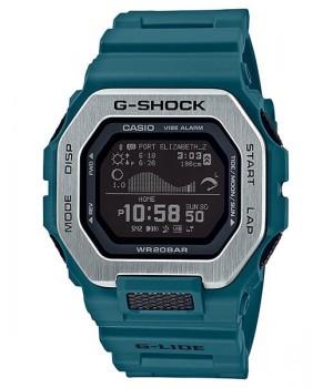 Casio G-Shock New G-Lide MIP GBX-100-2JF