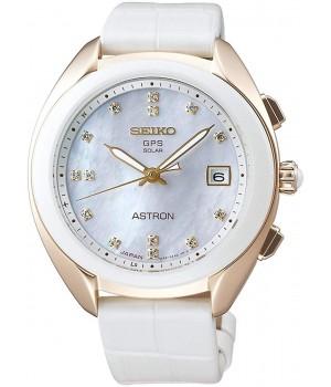 Seiko Astron STXD002