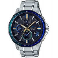 Casio Oceanus EARTH GREEN Limited Edition OCW-G2000J-1AJF