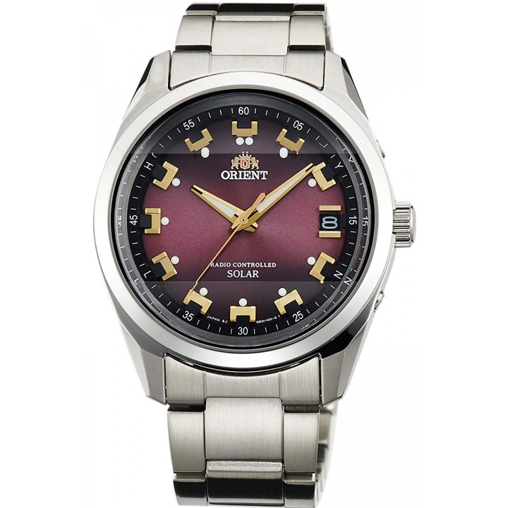 Orient Contemporary WV0081SE