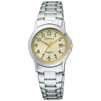 Citizen Sharex SXI31-0048