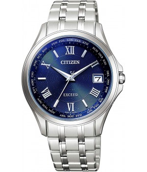 Citizen Exceed CB1080-52L