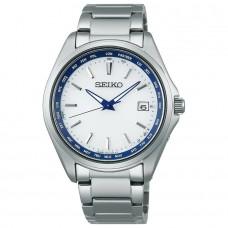 Seiko Selection 140th Anniversary Limited Model SBTM299