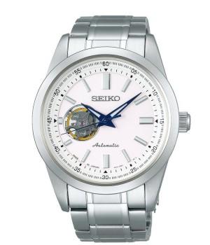 Seiko Selection SCVE049