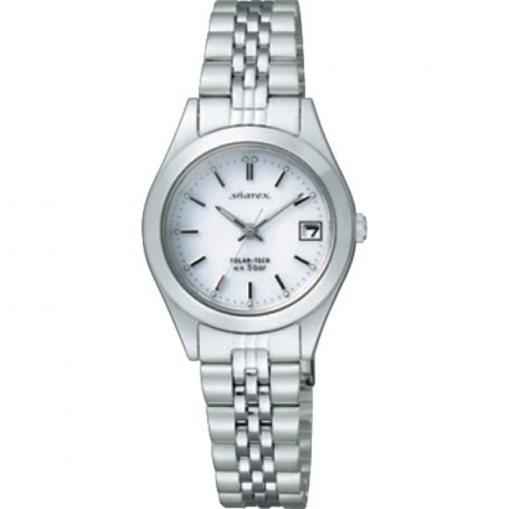 Citizen Sharex SXA31-0083