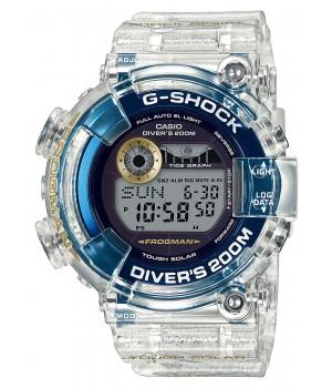 Casio G-Shock Love The Sea And The Earth 25th ANNIVERSARY GF-8251K-7JR