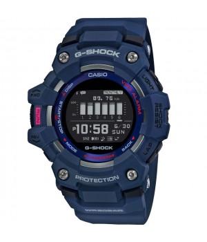 Casio G-Shock G-Squad GBD-100-2JF