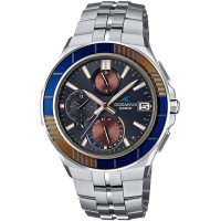 Casio Oceanus Manta Limited Model OCW-S5000D-1AJF