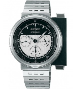 Seiko Spirit GIUGIARO DESIGN Limited Model SCED039