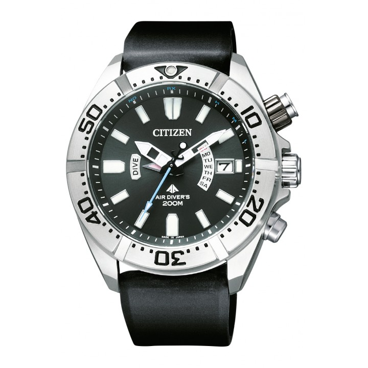 Citizen Promaster PMD56-3083