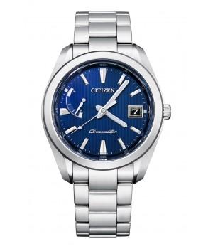 Citizen The Citizen Chronomaster AQ1050-50L