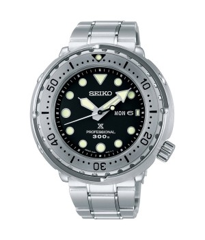 Seiko Prospex Marine Master Professional SBBN049