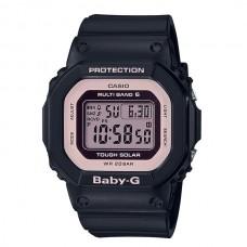 Casio Baby-G BGD-5000U-1BJF