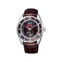 Citizen Campanola Mechanical Collection NZ0000-07W