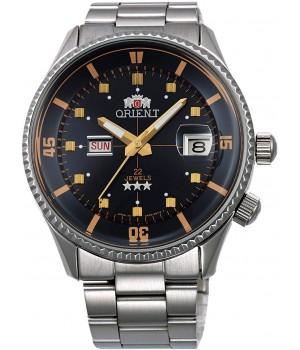 Orient Sports WV0021AA