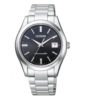 Citizen The Citizen Chronomaster AB9000-61E