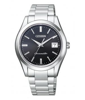 Citizen The Citizen Chronomaster AB9000-61E