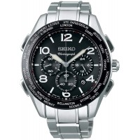 Seiko Brights 20th Anniversary Limited Edition SAGA295