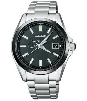 Citizen The Citizen AQ1034-56E