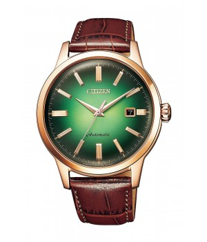 Citizen Collection NK0002-14W